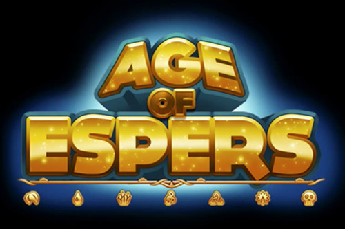 Age of Espers